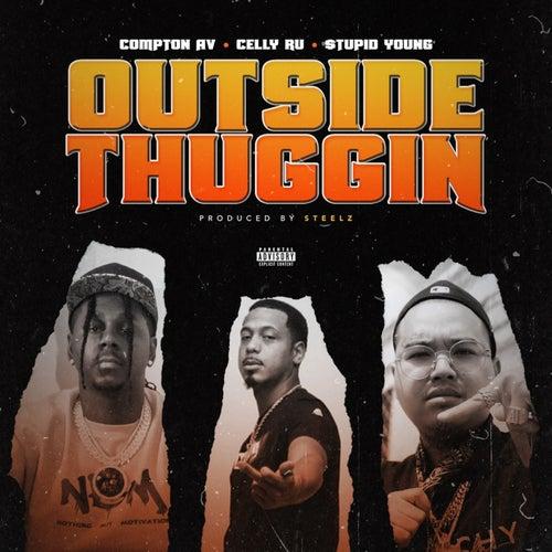 Outside Thuggin