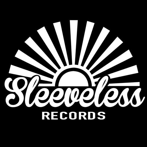 Sleeveless Records Profile