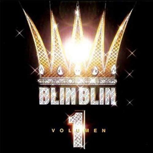 Blin Blin, Vol. 1