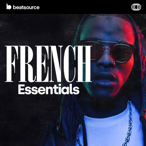 French Essentials playlist