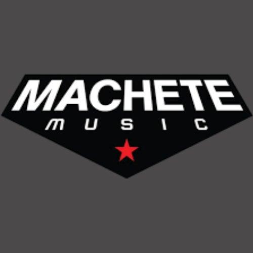UMLE - Machete Profile