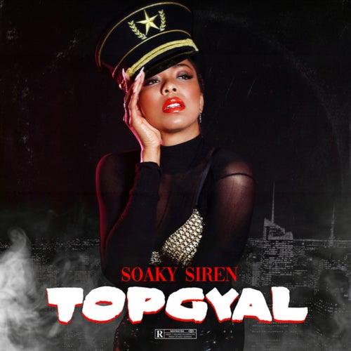 Top Gyal