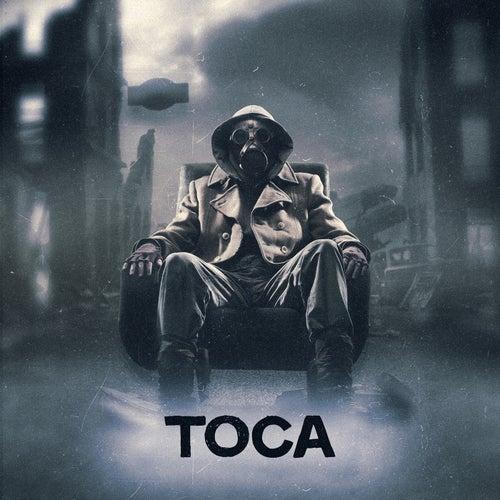 Toca feat. Timmy Trumpet feat. KSHMR