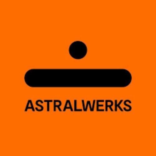 Astralwerks (ASW) Profile