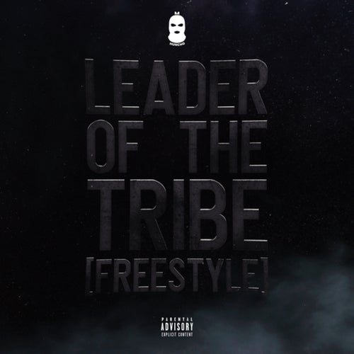 Leader Of The Tribe