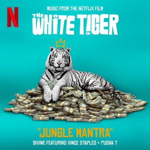 Jungle Mantra