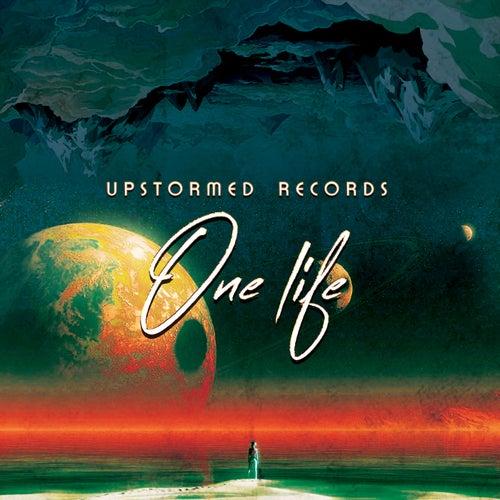 One Life