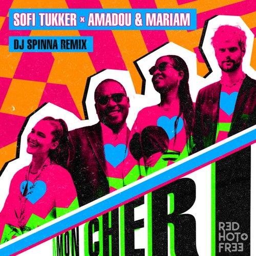 Mon Cheri (DJ Spinna Remix)