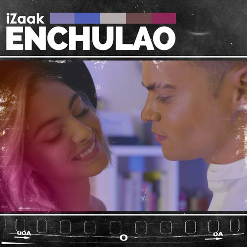 Enchulao