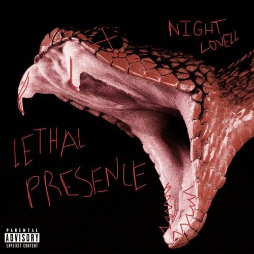 Lethal Presence