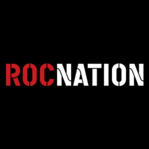 Roc Nation / Jay-Z Profile