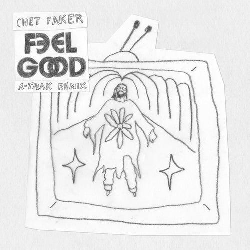 Feel Good (A-Trak Remix)