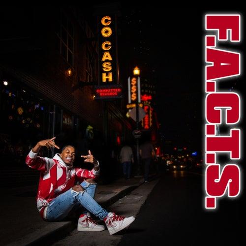 F.A.C.T.S.