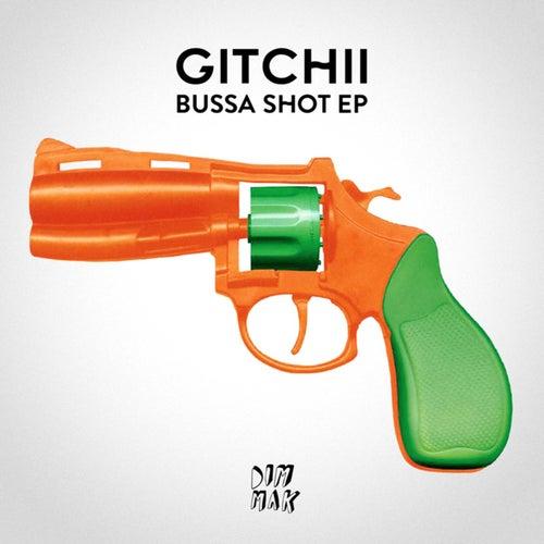 Bussa Shot
