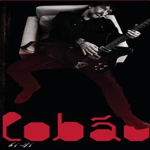Box Lobão - 81/91