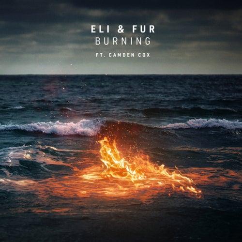Burning (feat. Camden Cox)