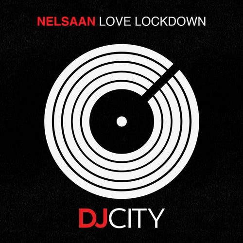 Love Lockdown