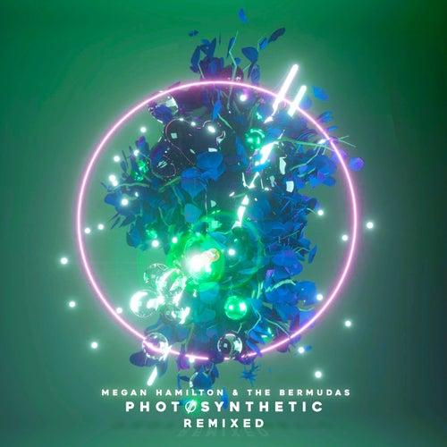 Photosynthetic: Remixed