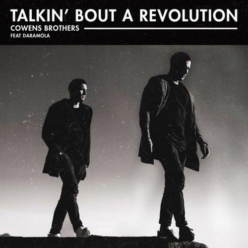 Talkin' Bout a Revolution