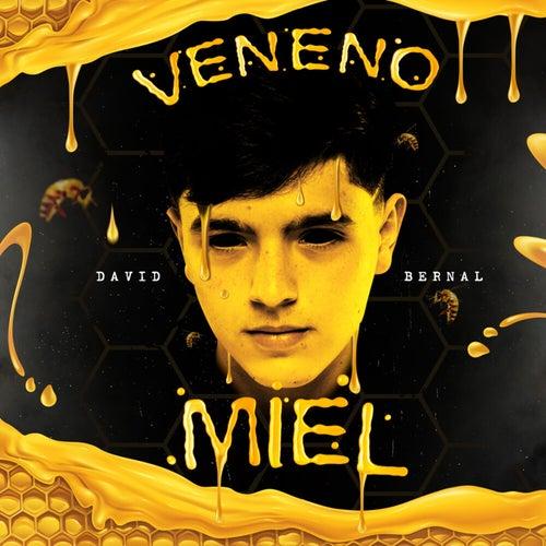 Veneno Miel