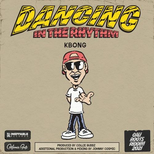 Dancing In The Rhythm
