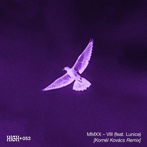 MMXX ? VIII (Korne?l Kova?cs Remix)