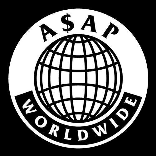 A$AP Worldwide/Polo Grounds Music Profile
