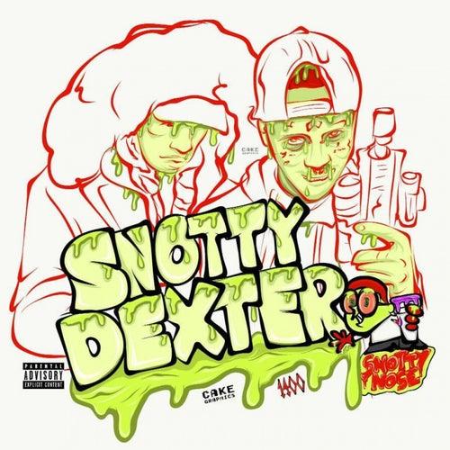 Snotty Nose Dexter