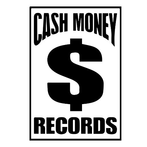 Cash Money Records Profile