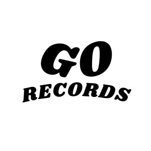 GO RECORDS Profile