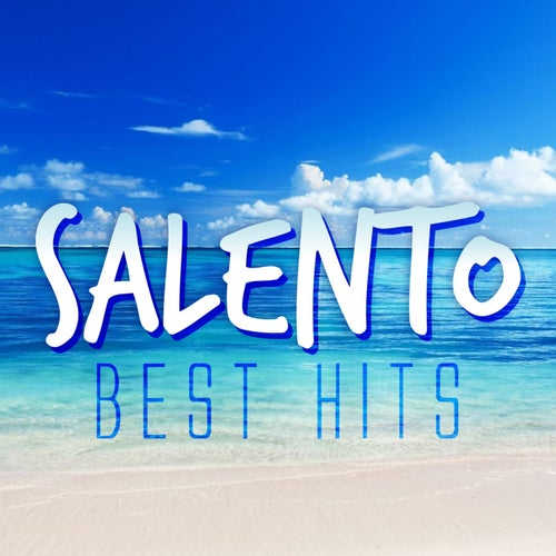 Salento Best Hits