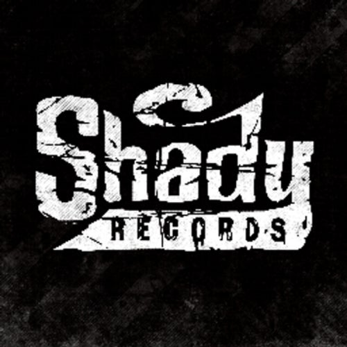 Shady/Aftermath/Interscope Records Profile