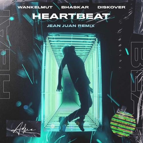 Heartbeat (Jean Juan Remix)
