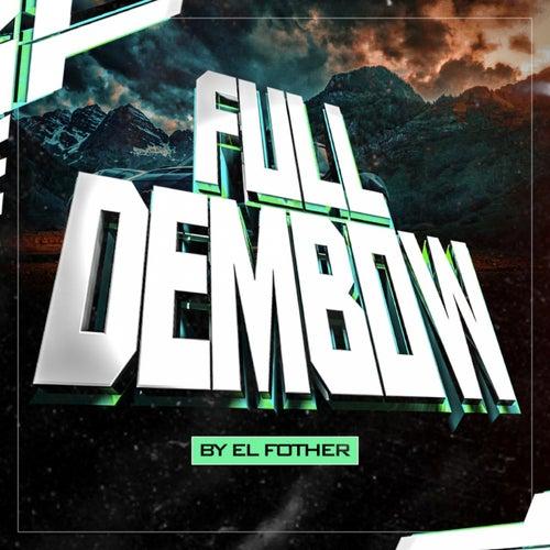 Full Dembow