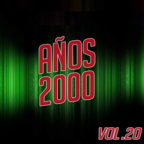 Años 2000 Vol. 20