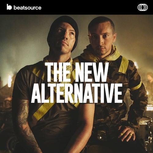 The New Alternative playlist