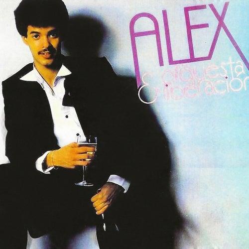 Alex & Orquesta Liberación