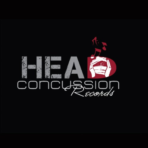 Head Concussion Records Profile