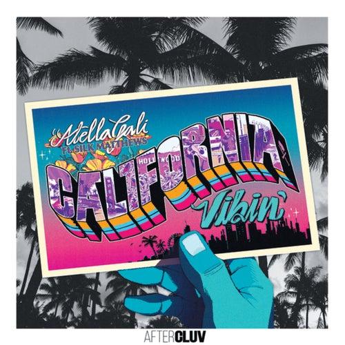 California Vibin