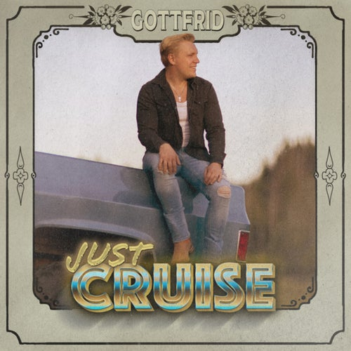 Just Cruise