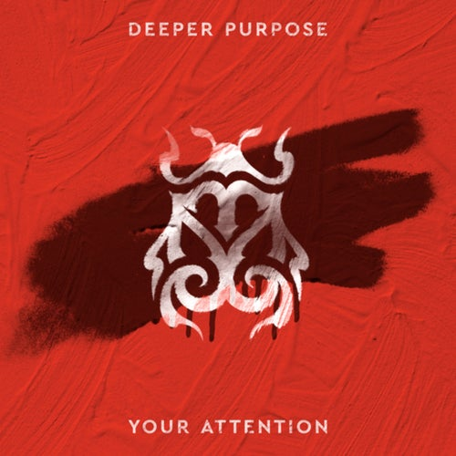 Your Attention