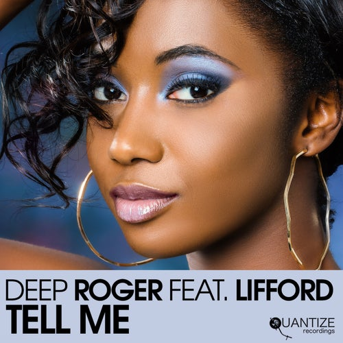 Tell Me feat. Lifford