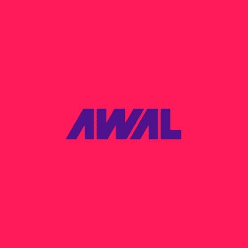 AWAL Profile