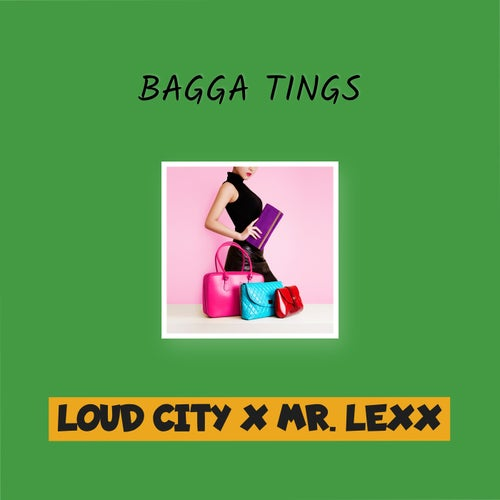 Bagga Tings