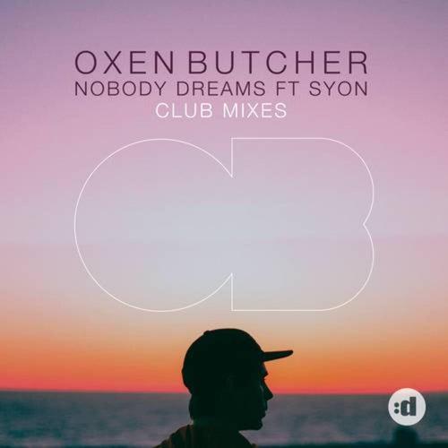 Nobody Dreams