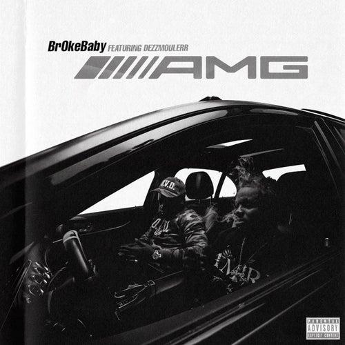 AMG (feat. Dezzmoulerr)