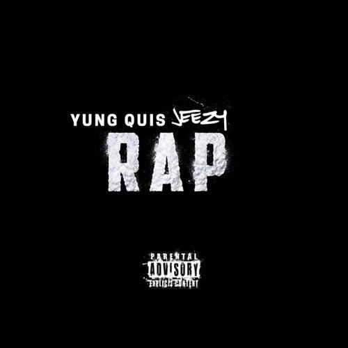 RAP (feat. Jeezy)