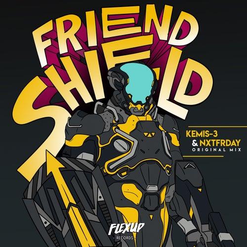 Friend Shield