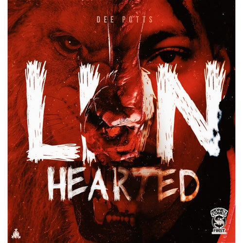 Lion Hearted