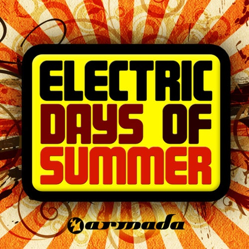 Electric Days of Summer